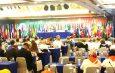 رواد كشافة المملكة يواصلون مشاركتهم في المؤتمر العالمي الـ 28 في بالي
