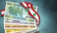 كشاف التربية الوطنية يطلق حملة لدعم العملة الوطنية اللبنانية